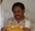Foto: Hector Julio Cedeño