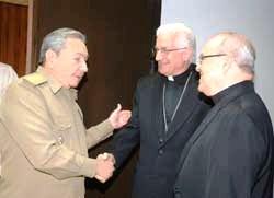 arzobisporaul6