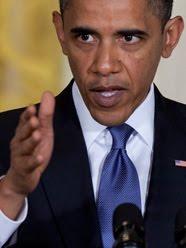 obama-nominacion